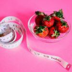 How An Extreme Weight Loss Diet Can Be Effective